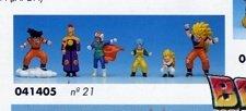 DRAGON BALL Z (AB TOYS) 1996 - Page 2 Abcoffret21
