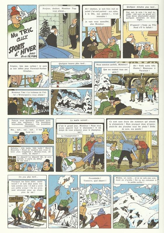 Du côté de François Bel - Page 3 Mtric1