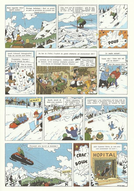 Du côté de François Bel - Page 3 Mtric2